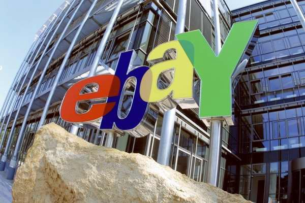 Ebay Liquid Cooling