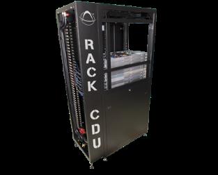 Asetek продемонстрировала свои серверные СЖО на ISC14