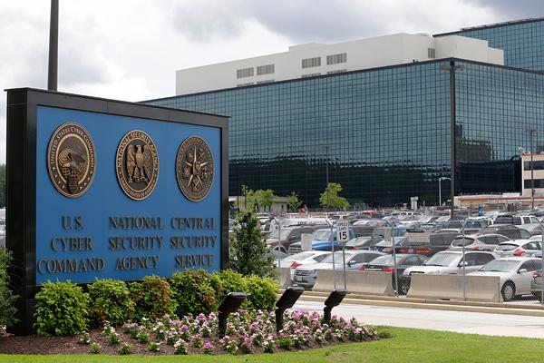 АНБ собирается использовать минеральное масло для охлаждения своих серверов