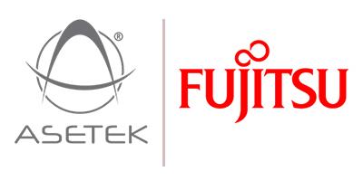 Asetek подписала OEM-соглашение с Fujitsu