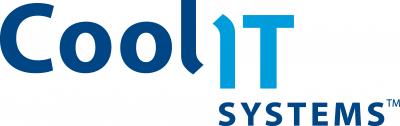 CoolIT Systems и The Green Grid будут вместе продвигать жидкостное охлаждение ЦОД