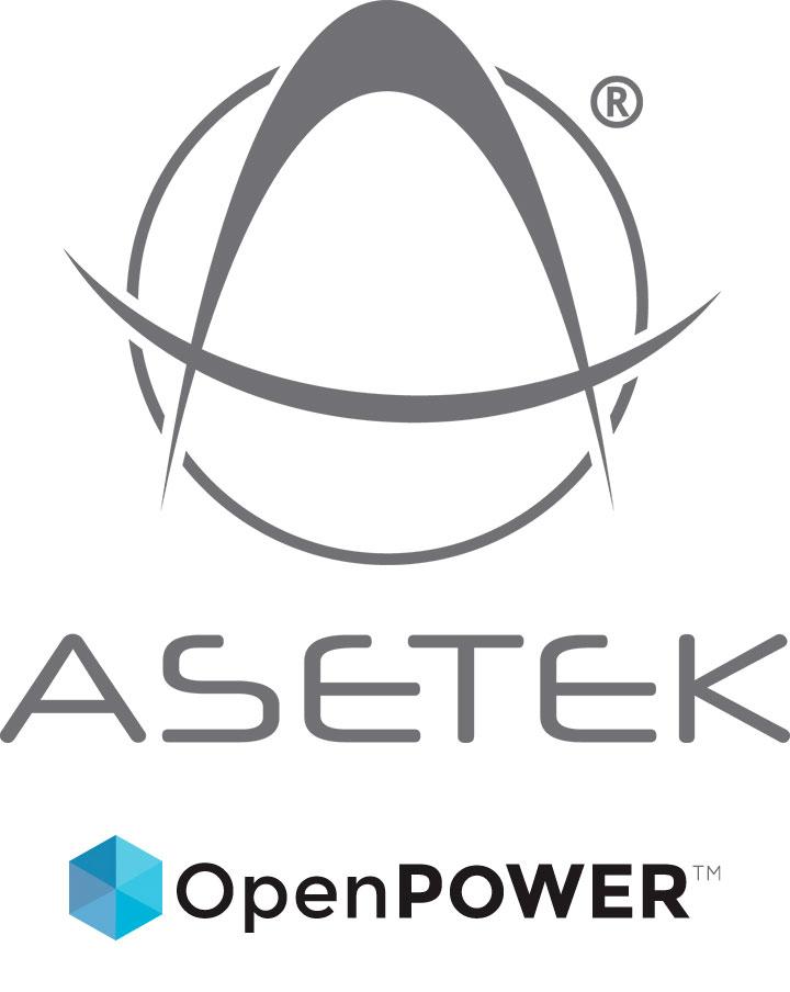 Asetek вошла в консорциум OpenPOWER