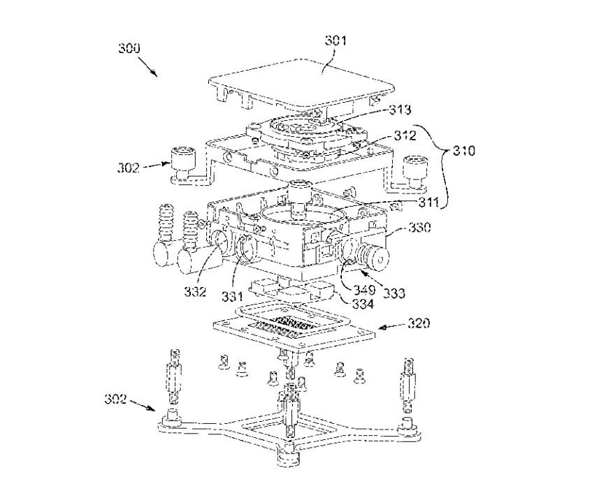Патентное портфолио CoolIT Systems достигло 50 патентов