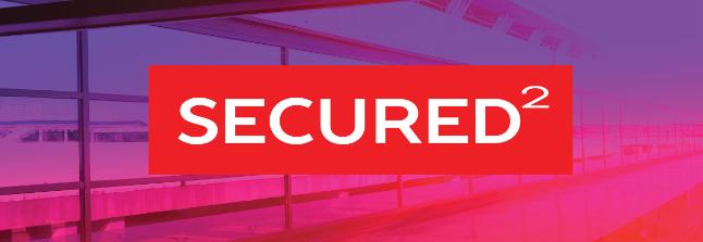 LiquidCool Solutions и Secured2 совместно разработают безопасный сервер