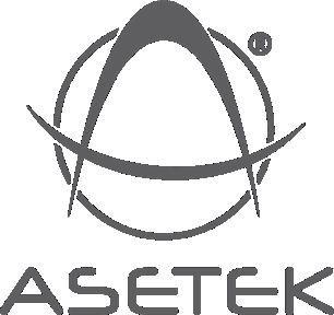 Asetek получила очередной крупный заказ на поставку RackCDU D2C™