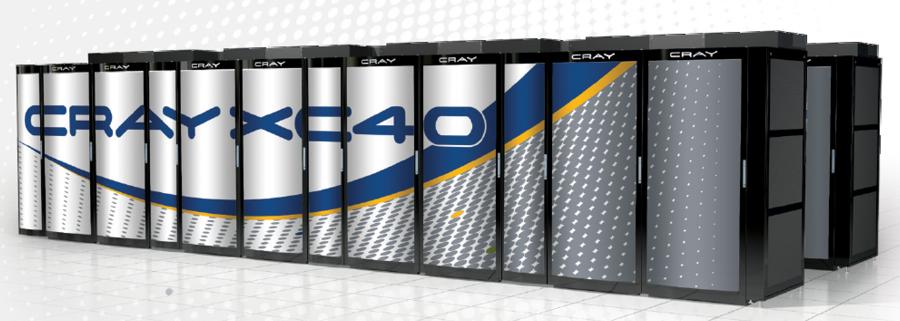 cray_xc40_900