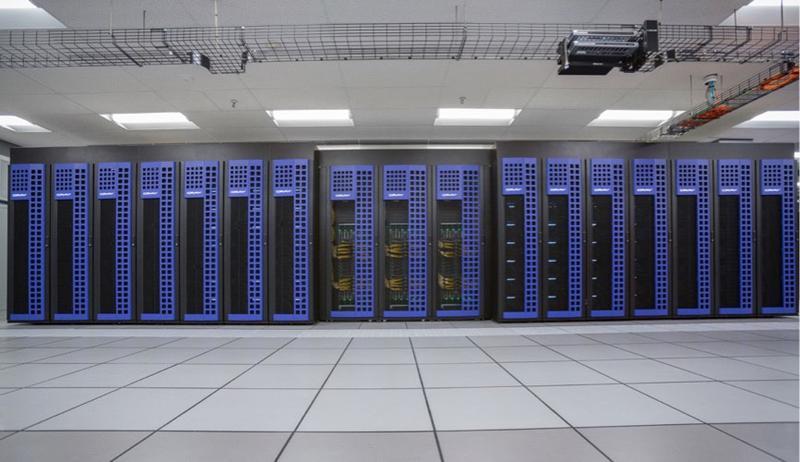 Суперкомпьютеры c охлаждением Asetek RackCDU попали в TOP500
