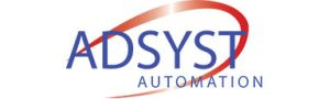 Новый партнёр компании Iceotope - Adsyst Automation