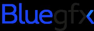 Iceotope расширила портфолио, установив своё HPC-решение в Bluegfx