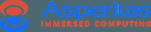 Asperitas: Новый игрок на рынке иммерсионного охлаждения HPC