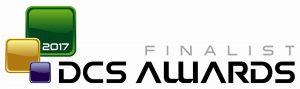 Asperitas AIC24 включили в список финалистов премии Data Centre Solution 2017