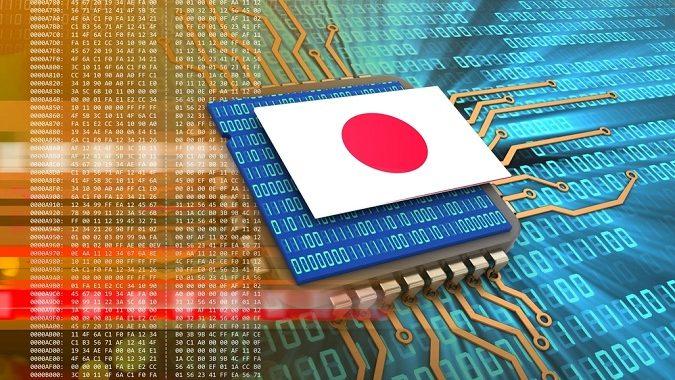 Post-K: Новый японский суперкомпьютерный ExaScale проект