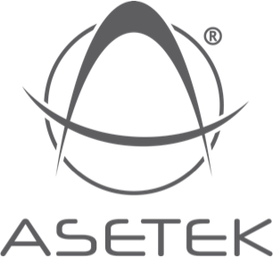 Asetek: Новый заказ на поставку RackCDU D2C и новый клиент из Южной Кореи