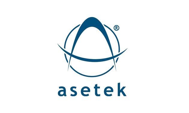 Asetek нашла нового партнёра для разработки СВО для ЦОД и рассказала о финансовых результатах Q1