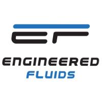Компания Engineered Fluids выпустила новую линейку диэлектрических жидкостей