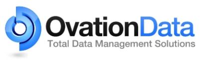 OvationData заключила партнёрское соглашение с Iceotope