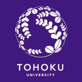 Asetek получили заказ от японского Университета Тохоку