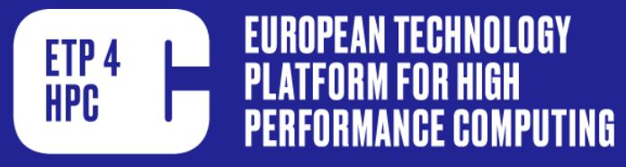 Компания Submer объявила о партнёрстве с ETP4HPC