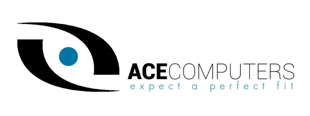 Ace Computers разрабатывают собственное D2C жидкостное охлаждение