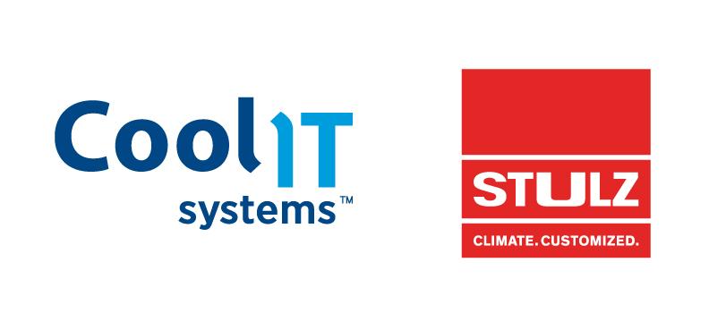 CoolIT Systems назначила STULZ ANZ главным дистрибьютором своих продуктов в австралийском регионе