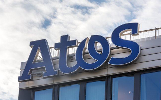 Atos представила гибридный суперкомпьютер BullSequana XH2000 с жидкостным охлаждением