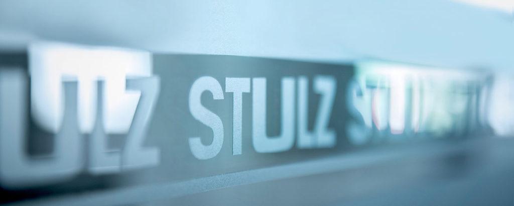Stulz и Cloud & Heat будут вместе создавать микро-ЦОД с водяным охлаждением