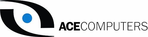 Вычислительные модули Intel® с жидкостным охлаждением Asetek были установлены Ace Computers в кластере оборонного подрядчика США