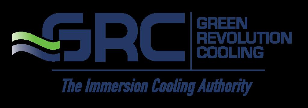 GRC (Green Revolution Cooling) привлекла 7 млн долларов от сторонних инвесторов