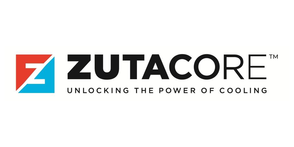 ZutaCore и Redapt будут вместе продвигать системы охлаждения ЦОД