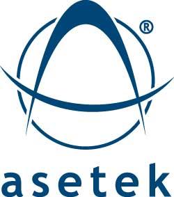 Asetek отчиталась о финансовых показателях Q3 2020